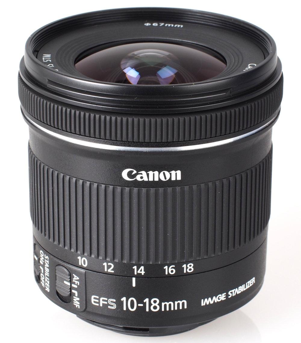 highres-Canon-EF-S-10-18mm-IS-STM-Lens-2_1405334176.jpg
