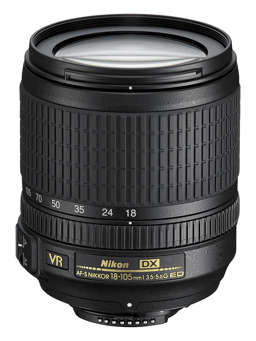 Nikon18105mmVR.jpg