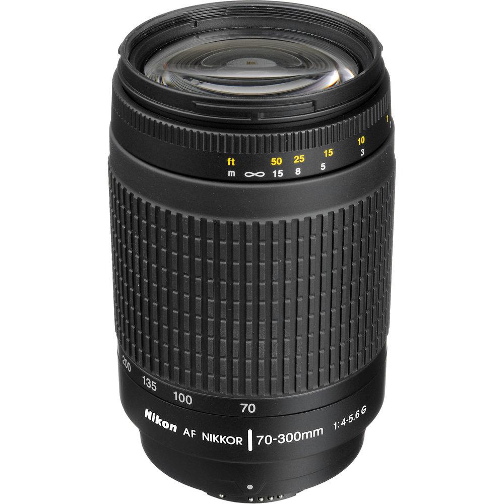Nikon_1928_AF_Zoom_Nikkor_70_300mm_207359.jpg