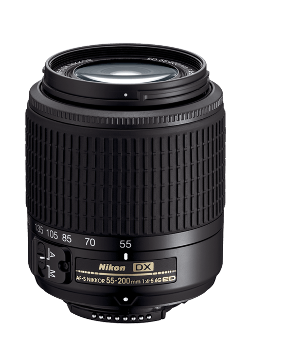 2156_AF-S-DX-Zoom-NIKKOR-55-200mm-f-4-5.6G-ED_front.png