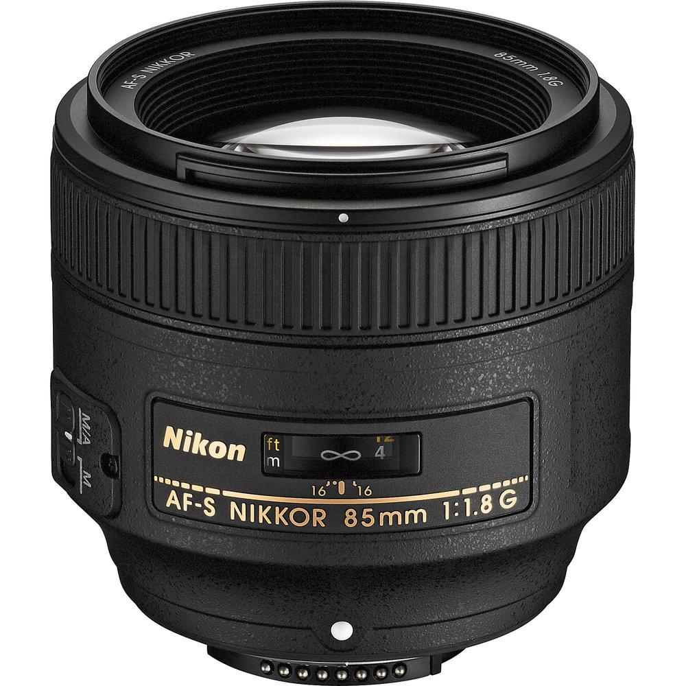 Nikon_2201_AF_S_NIKKOR_85mm_f_1_8G_838798.jpg