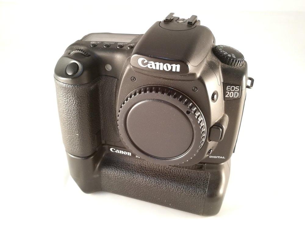 canon-20d