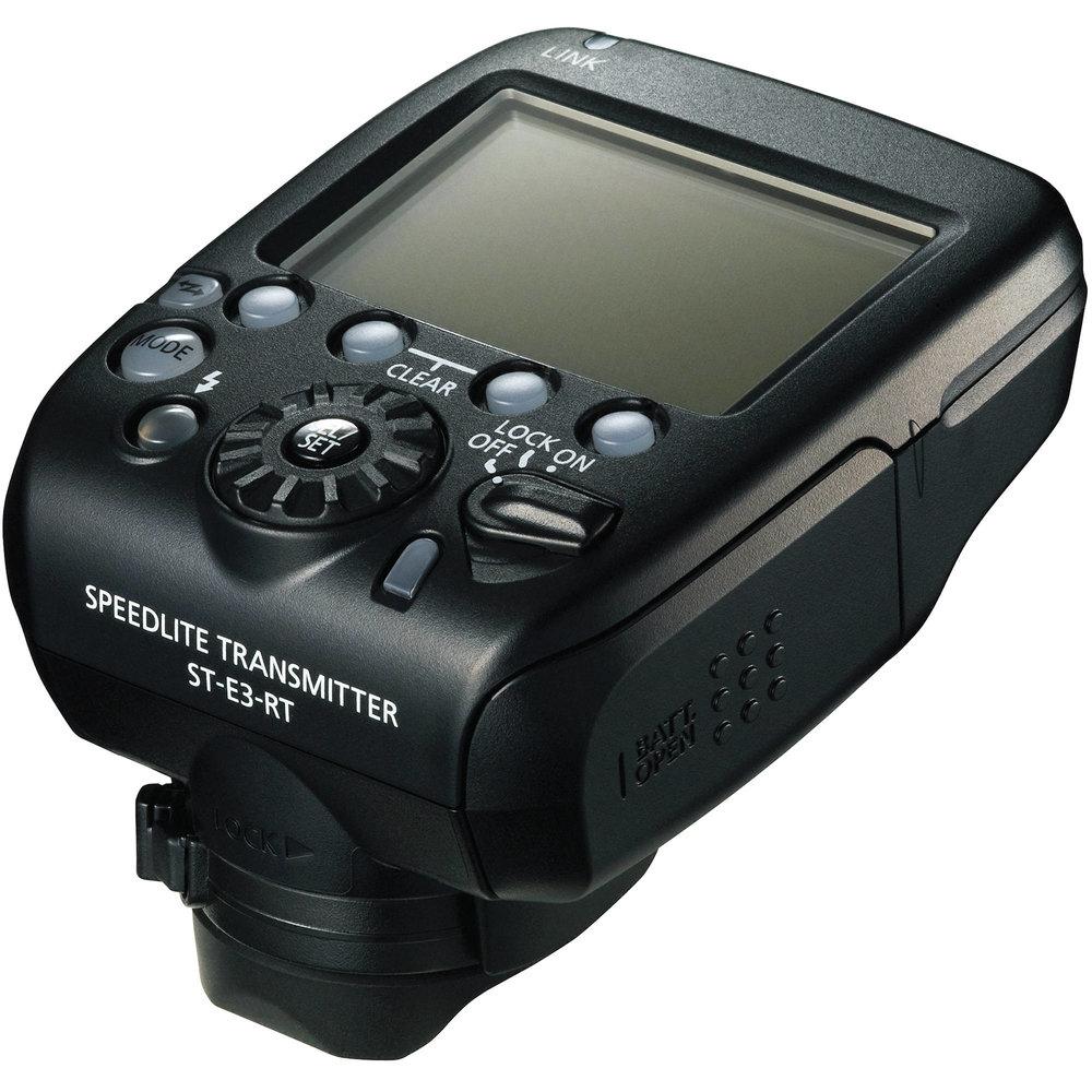 Canon_5743B002_ST_E3_RT_Speedlite_Transmitter_847531.jpg