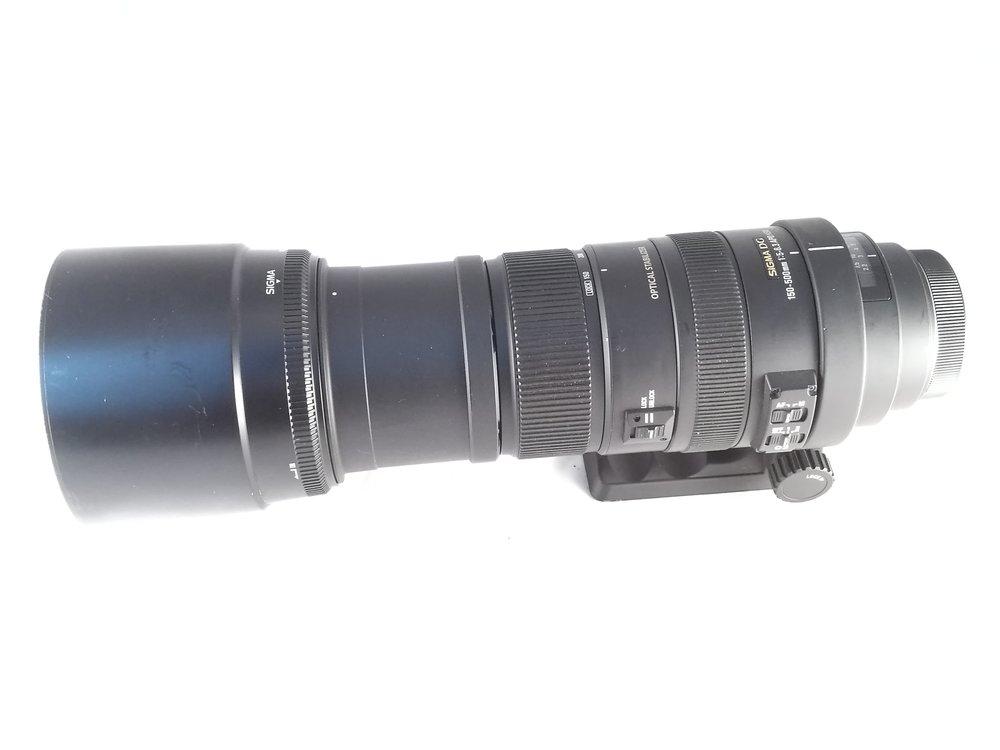 Sigma-dg-150-500-apo-hsm.jpg