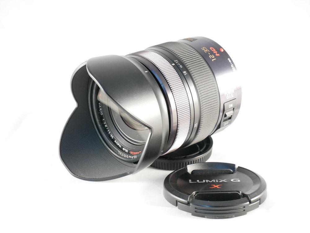 Panasonic-1235mm
