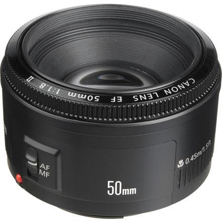 Canon-50mm-f-1_8