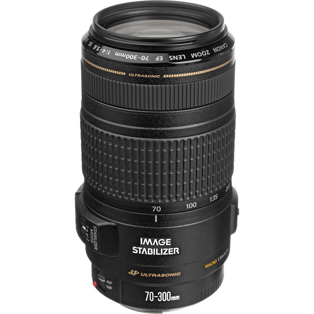 Canon_0345B002_EF_70_300mm_f_4_5_6_IS_397663.jpg