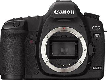 Canon-5d-mark-ii