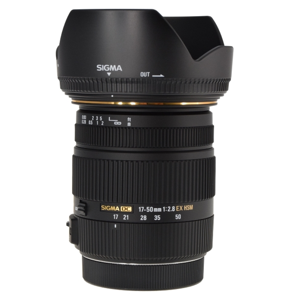 SIGMA-17-50mm-f2.8-EX-DC-OS-HSM-Zoom-Lens-for-Canon-EF-DSLR-03.jpg