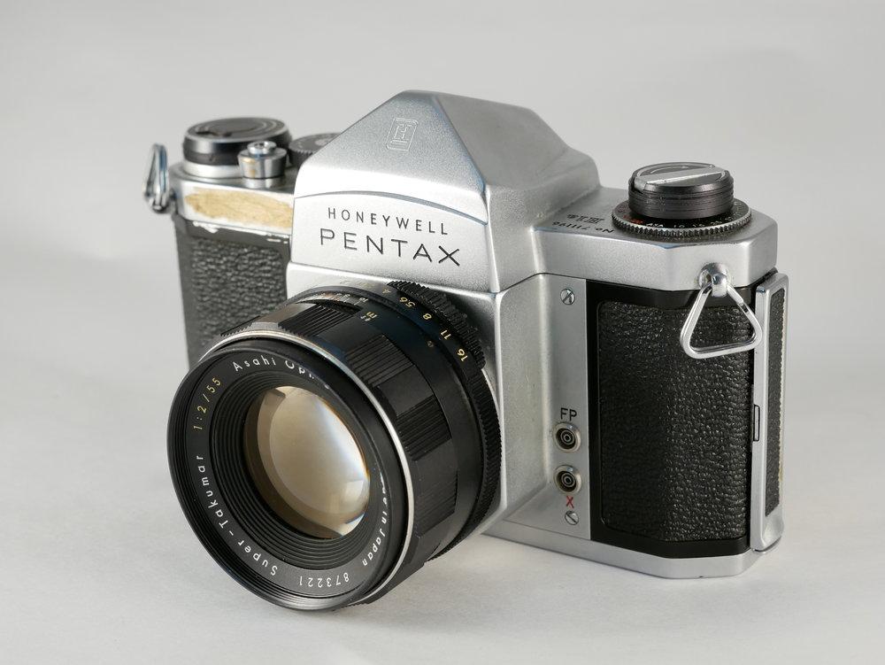 Pentax-honeywell-H1a