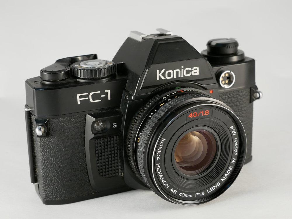 Konica-FC-1