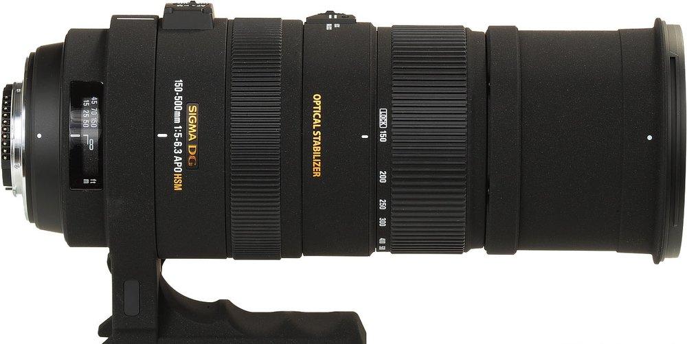 D3S_1975-1200.jpg