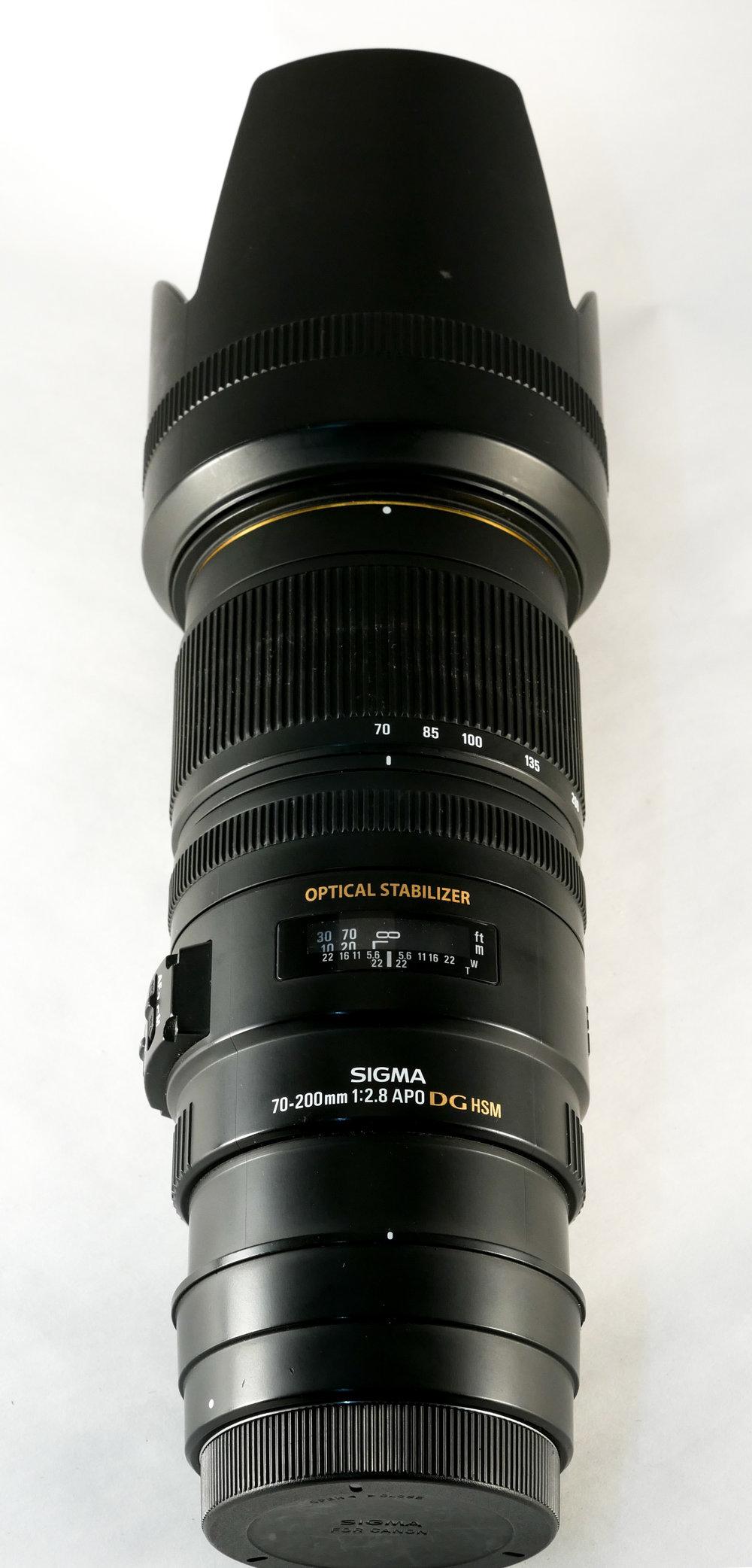 sigma-70-200