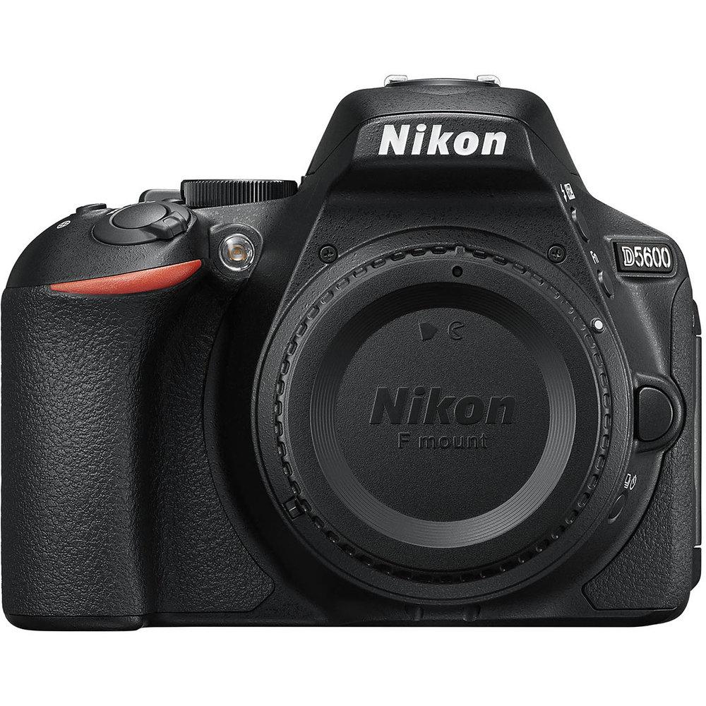 nikon_d5600_dslr_camera_body_1308818.jpg