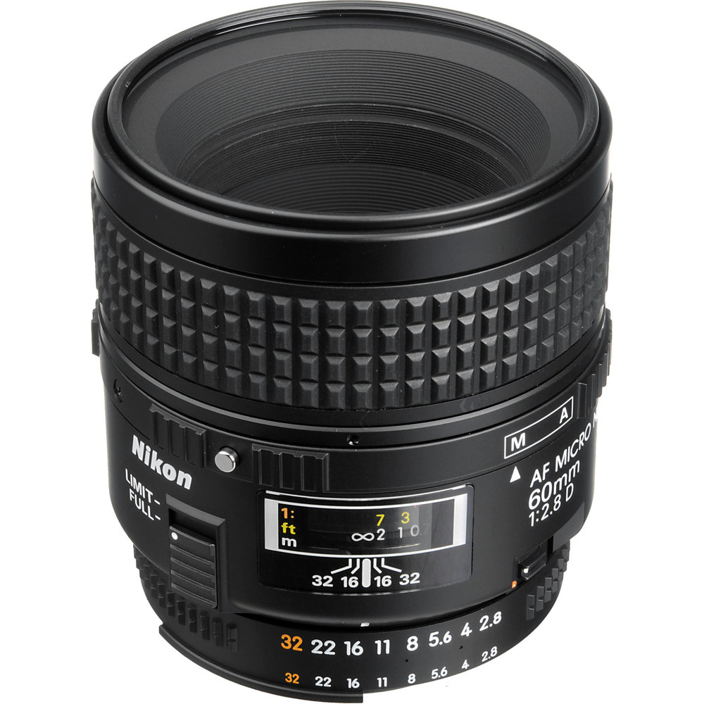 Nikon_1987_AF_Micro_Nikkor_60mm_f_2_8D_66987.jpg