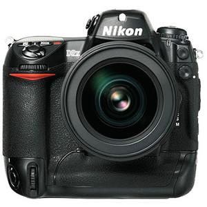 Nikon-D2X-ek-fs.jpg