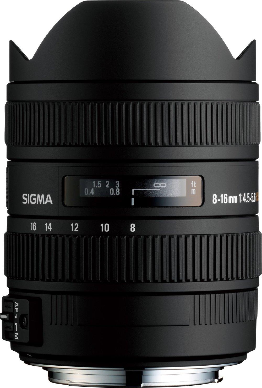 8-16mm-f4-5-5-6-dc-hsm-203-8e7.jpg