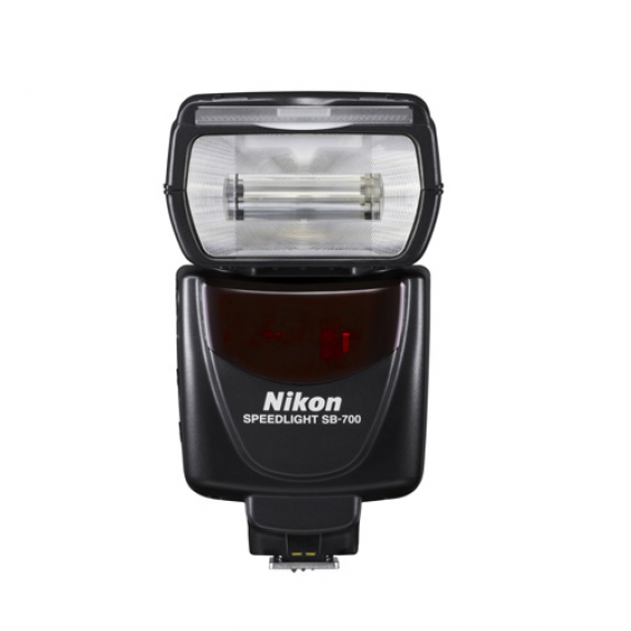 nikon-sb-700-af-speedlight-flash-for-nikon-digital-slr-cameras-4808-47b.png