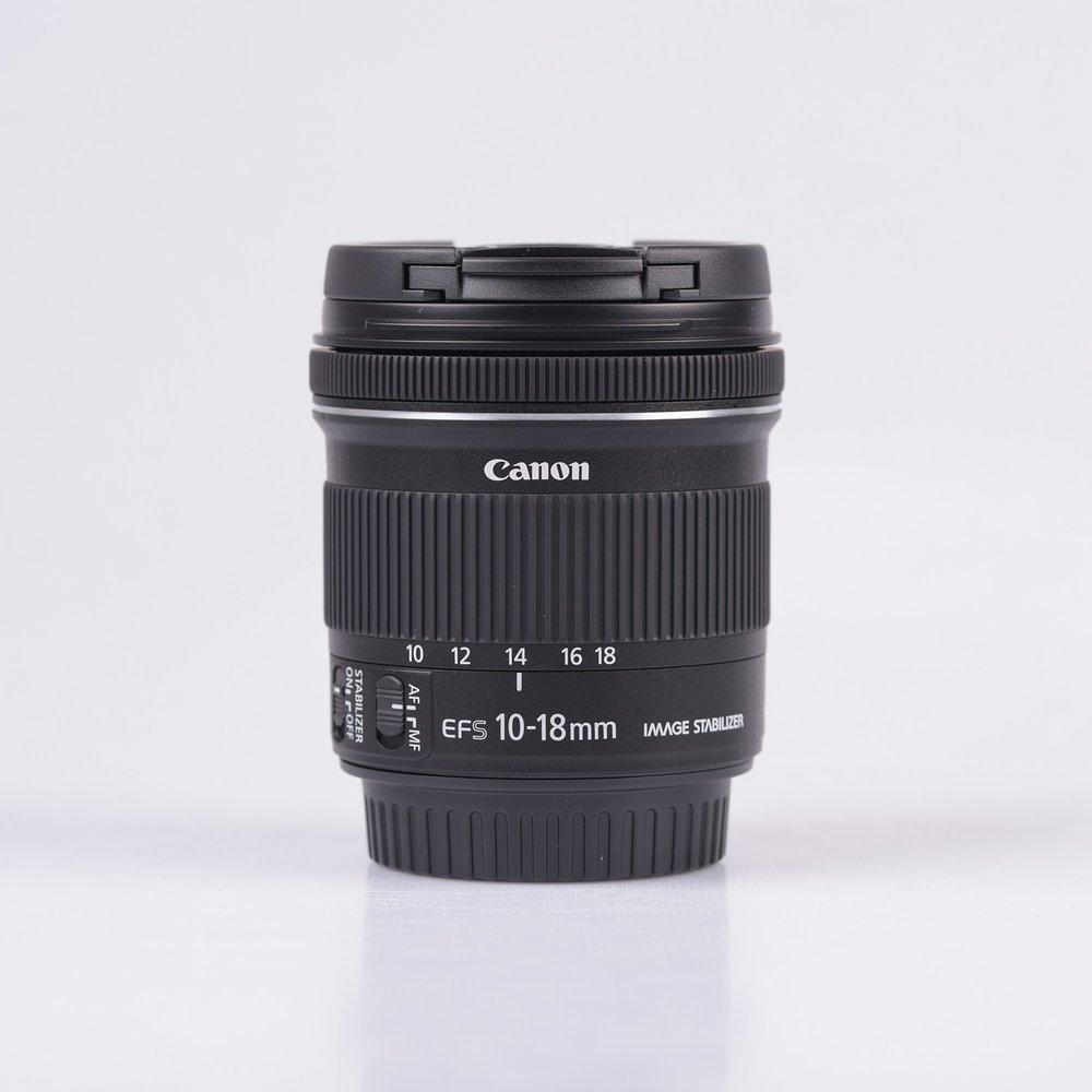 canon-ef-s-10-18mm-f-4-5-5-6-is-stm-lens.jpg
