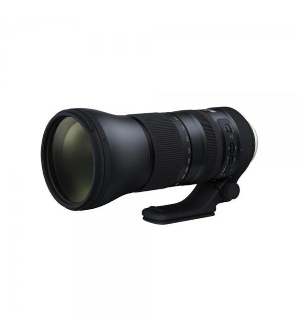 Tamron SP 150-600mm f5-6.3 Di VC USD G2 for Nikon F_2-600x666.jpg