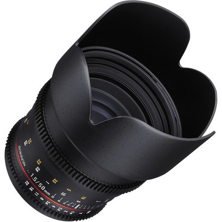 b693ef-31107c-50mm_1.jpg