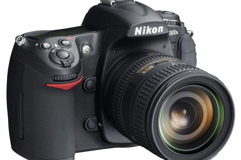 Nikon-D300s-56e5d1ee5f9b5854a9f928e3.jpg