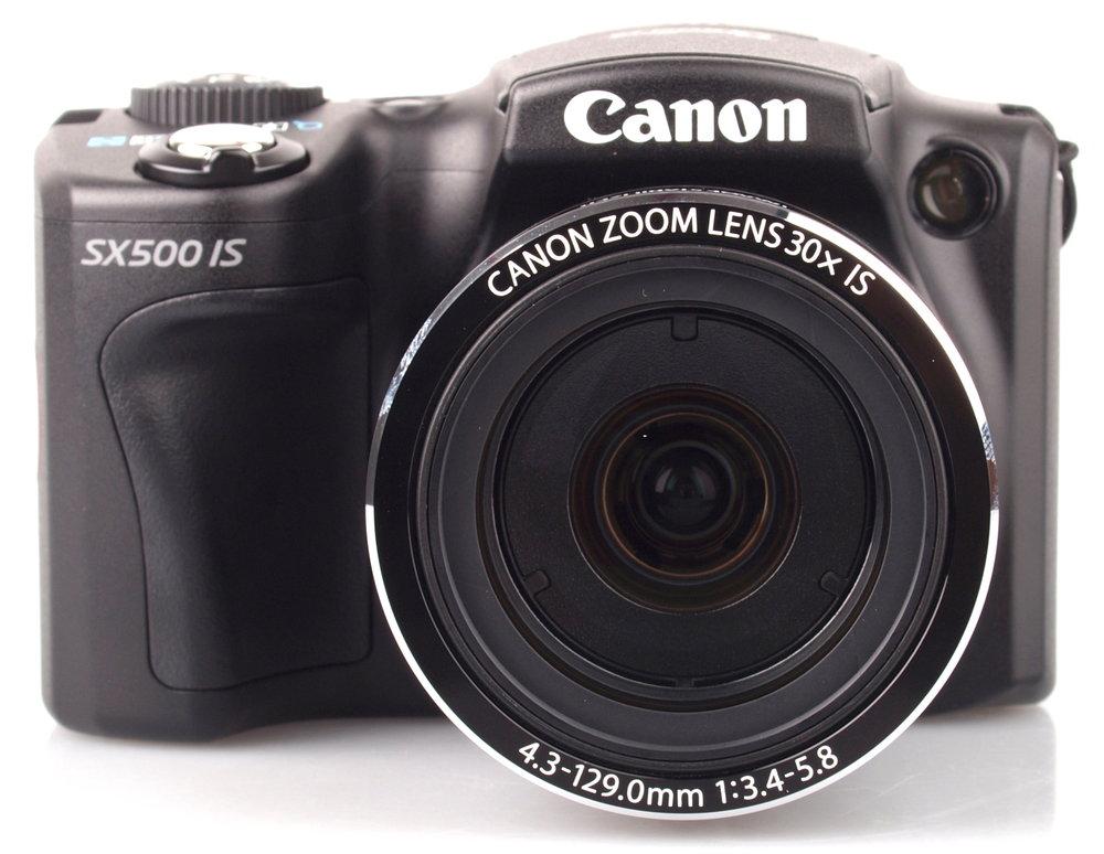 highres-Canon-Powershot-SX500-IS-5_1346419290.jpg