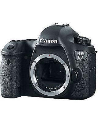 canon-eos-6d-20-2mp-dslr-camera-body-only.jpg