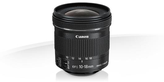 EF-S 10-18mm f4.5-5.6 IS STM_Default_tcm13-1152205.jpg