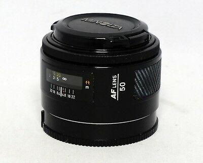 Minolta-50mm-117-AF-Maxxum-Dynax-Prime-Standard.jpg