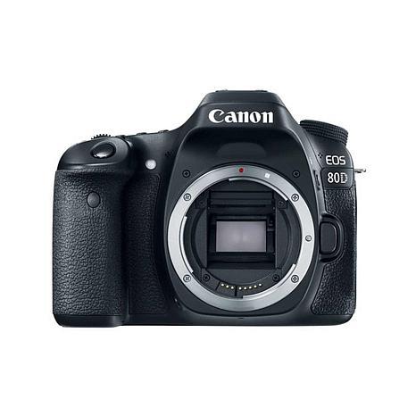 canon-eos-80d-242mp-digital-slr-camera-d-2017101009393032_8564702w.jpg