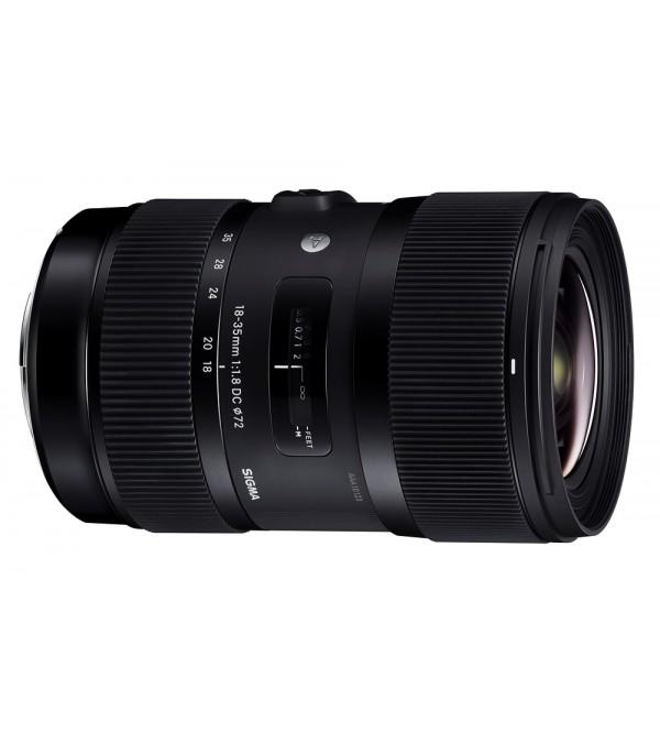 Sigma For Nikon 18-35mm-600x666.jpg