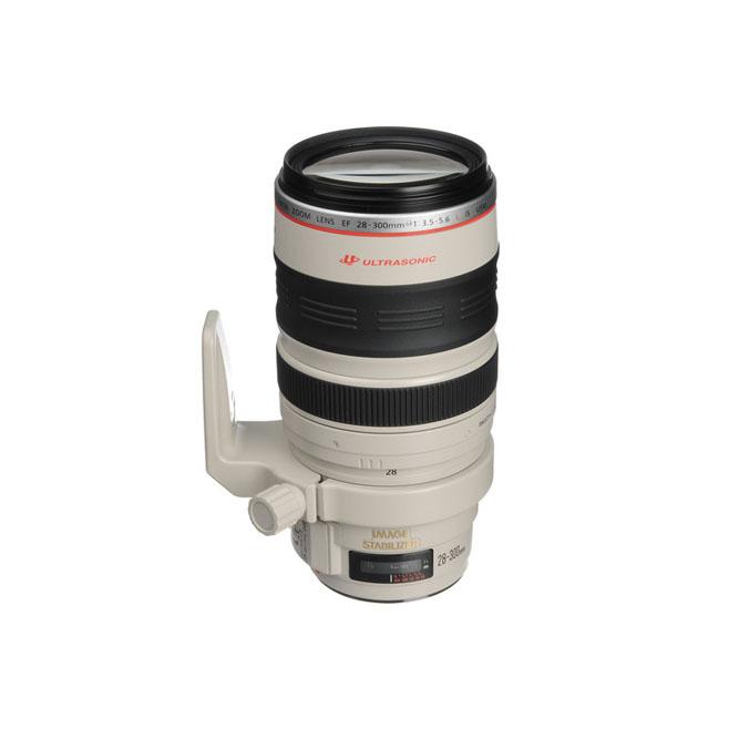 EF_28-300mm_f_3.5L_IS_USM-1.jpg
