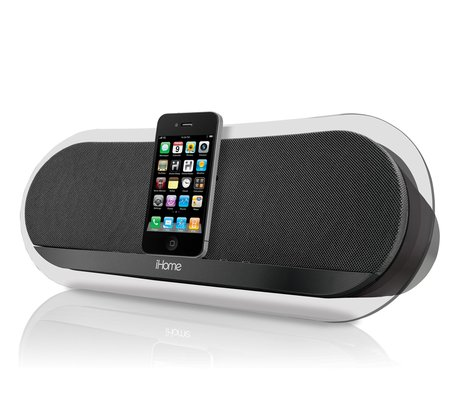 iPod docking station - iP2.jpg
