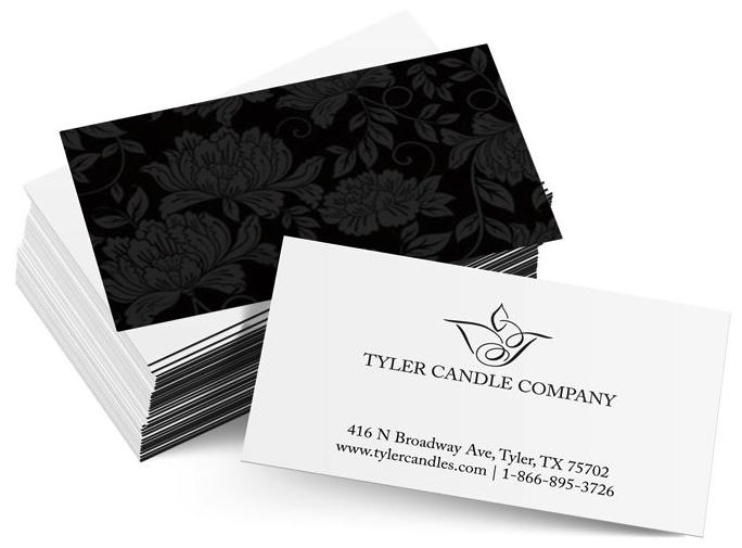 Business cards tyler tx choice image business card template tyler candle company emily harris art design tylerbusinesscardg colourmoves choice image colourmoves Choice Image