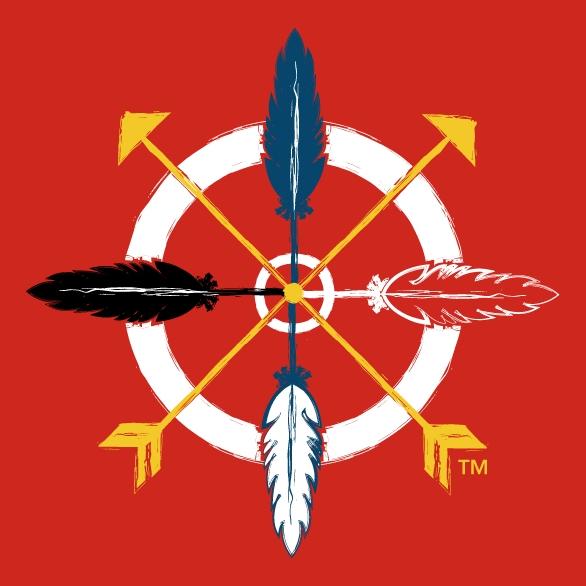FC_Logo_Icon.jpg