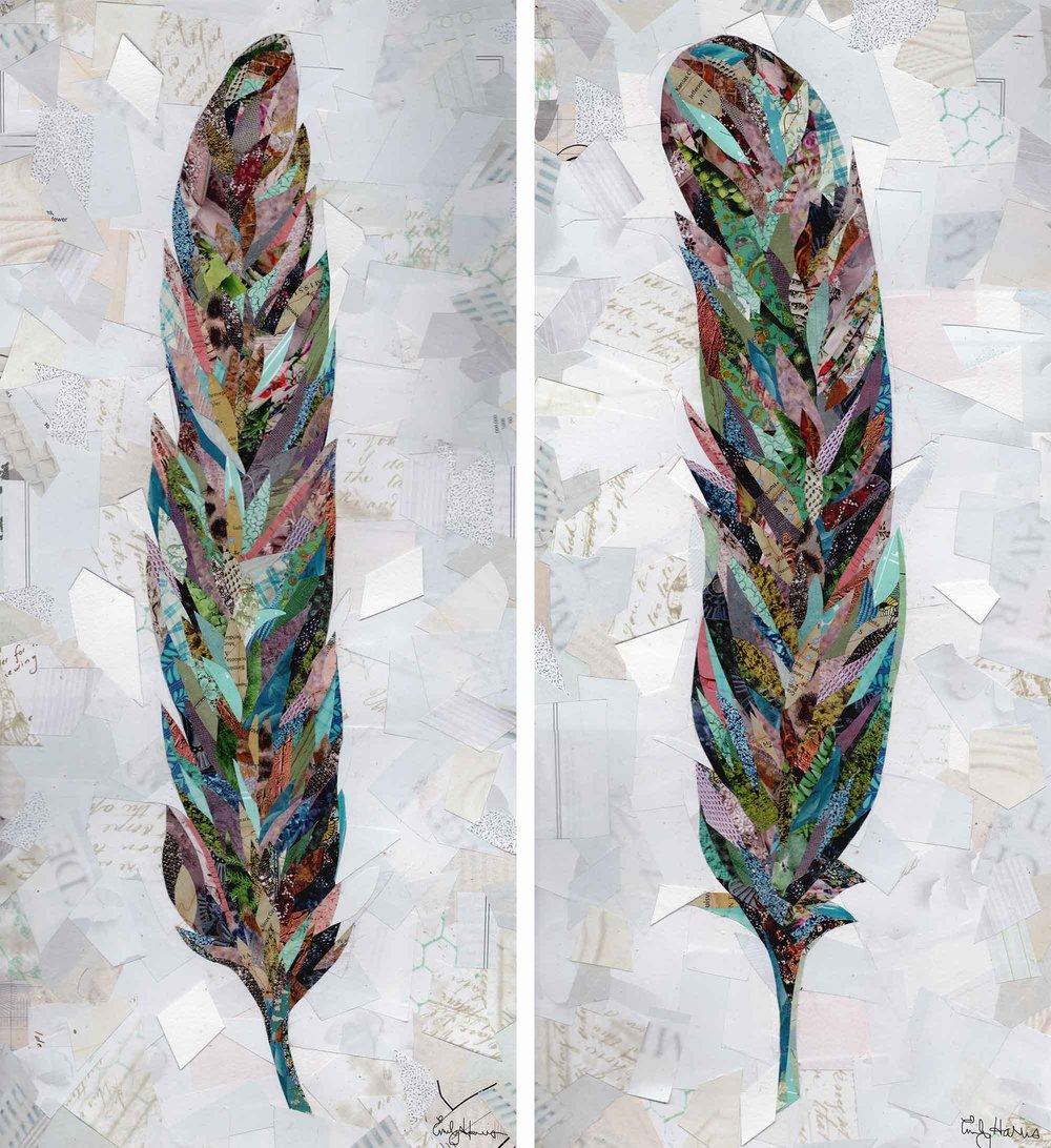 Feathers_web.jpg