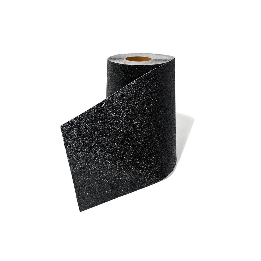 "36 Grit Longboard Grip Tape Roll  10 1/2"" x 60"" GT100"