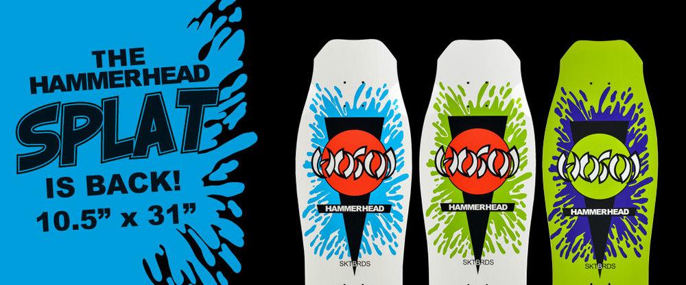 Hosoi-Splat-Top-Banner.jpg