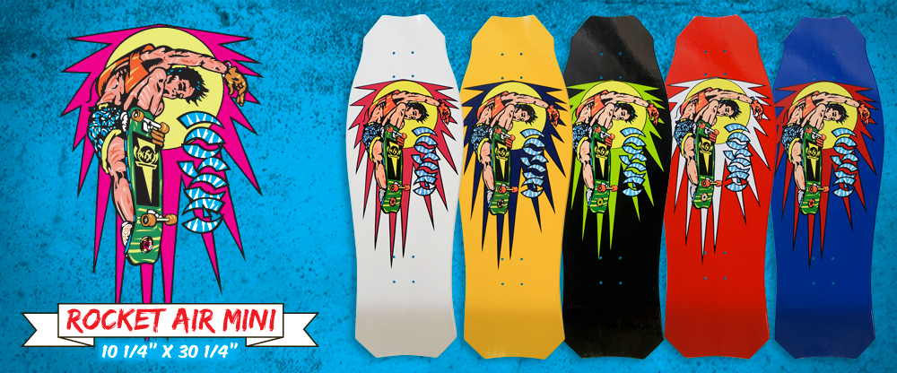Hosoi-Rocket-Air-Mini-Banner.jpg
