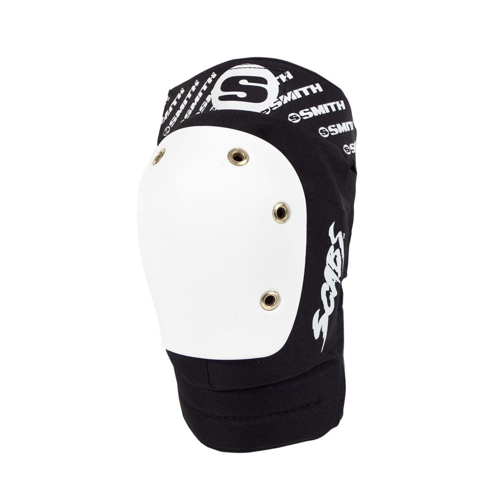 Elite-Knee-Pad-BlkWht-Side.jpg