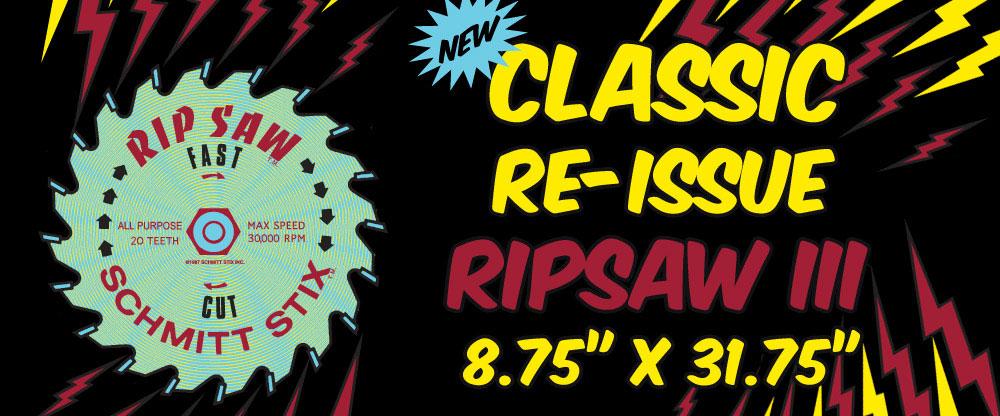 Ripsaw-III-Reissue-Banner.jpg