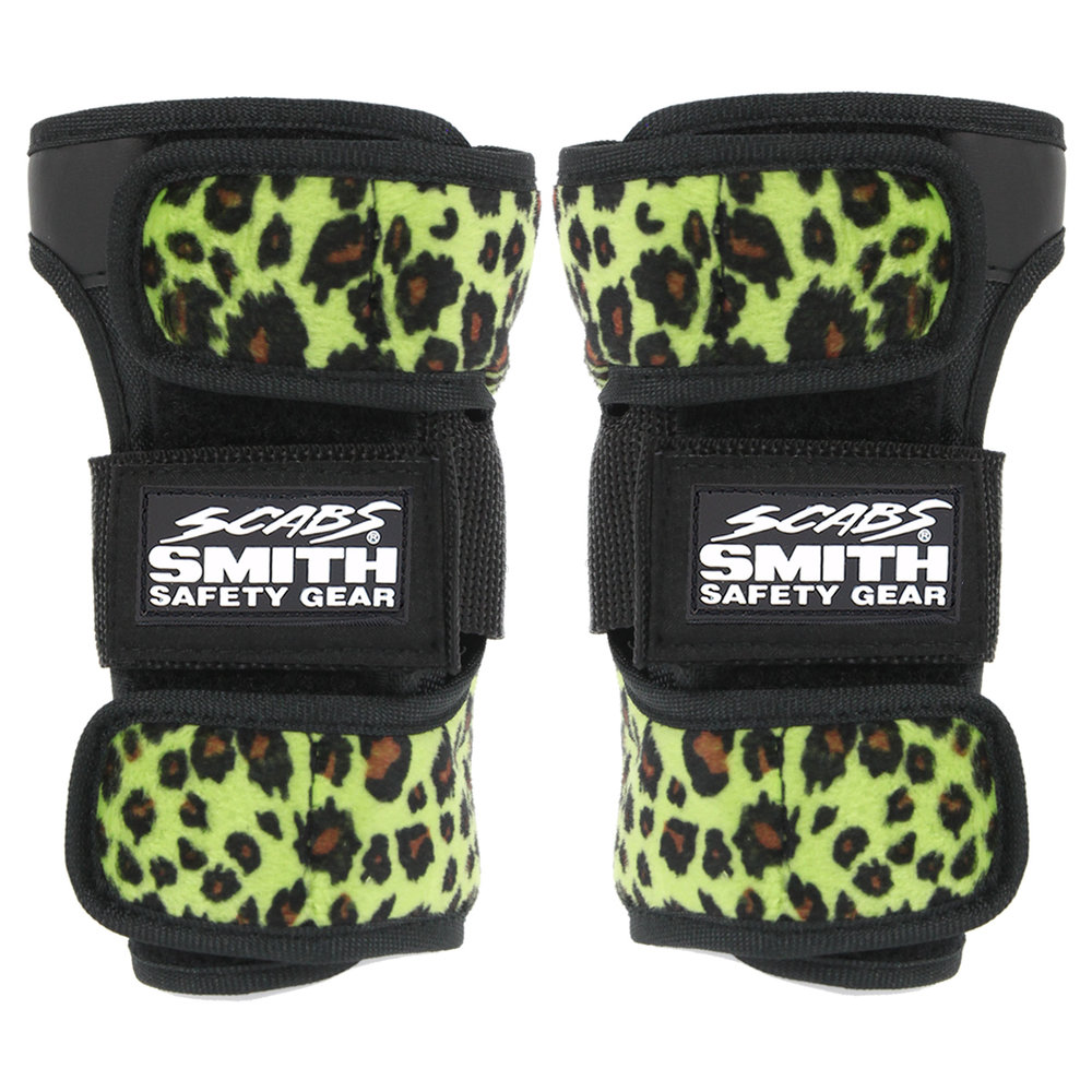 Smith-Scabs-Wrist-Guard-Leopard-Green.jpg