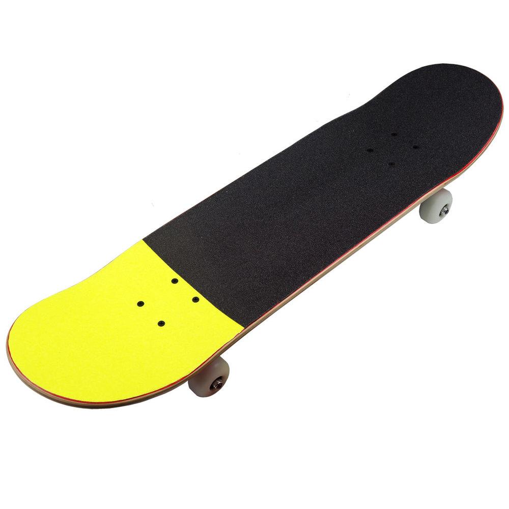 Shuvit-Skateboard-1-Top-Angle.jpg