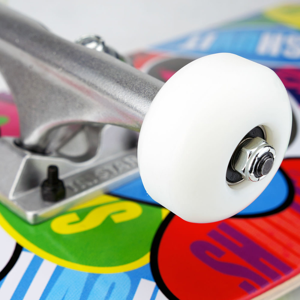 Shuvit-Skateboard-1-Close-Up.jpg