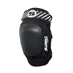Elite-II-Knee-Pad-BlkBlk-Side.png