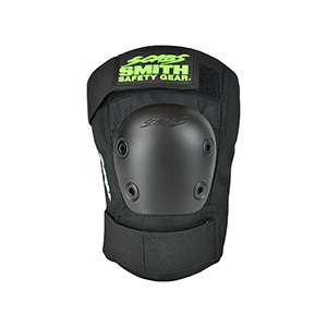 01-KOOL_BREATHABLE_ELBOW_PAD_FRONT_WEB.png