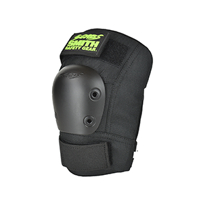 01-KOOL_BREATHABLE_ELBOW_PAD_SIDE_WEB.png