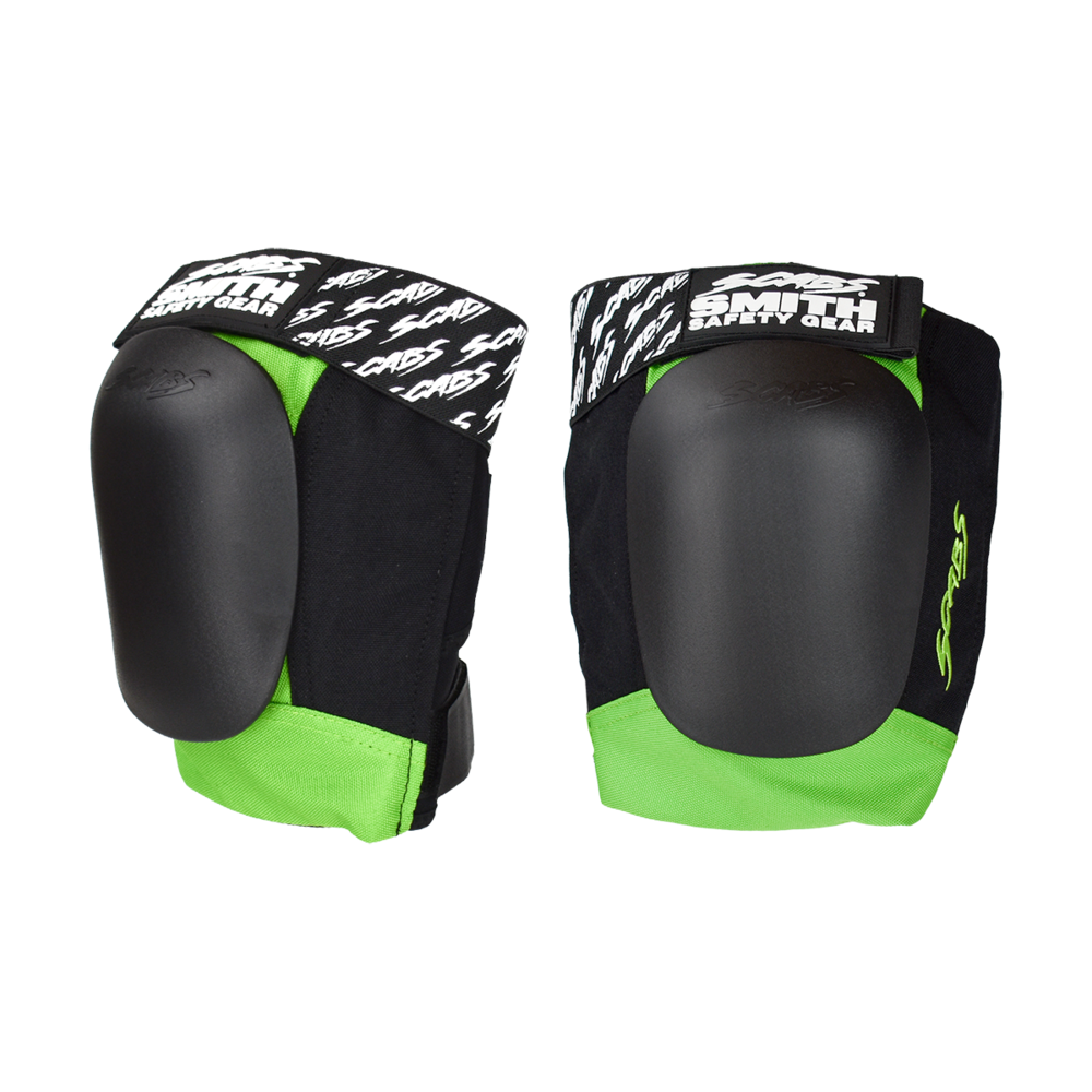 P1_SKATE_KNEE_BLACK_GREEN_FRONT_SIDE_WEB.png