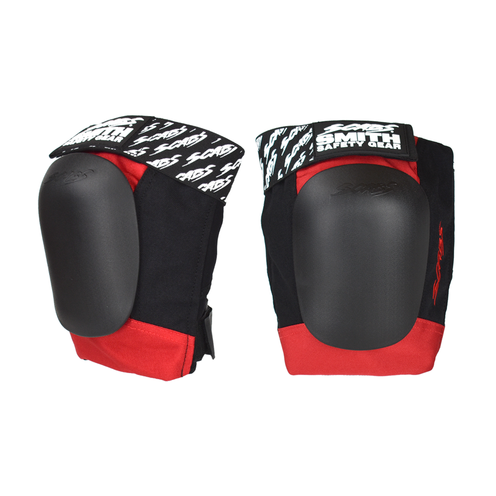 P1_SKATE_KNEE_BLACK_RED_FRONT_SIDE_WEB.png